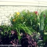 6 Steps to Prepare #Spring #Garden! #gardens #gardening