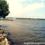 4 Reasons to #Travel to #Historic Havre de Grace, Maryland!