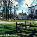 3 Reasons to Visit Historic Ephrata, Pennsylvania! #travel